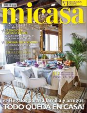 HEARST magazines I Micasa