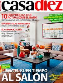 http://casadiez.elle.es/decoracion-casas/modernas/una-casa-fresca-y-muy-joven