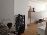 maria l.m.krahe home staging estilismo deco interiorismo decoración 030