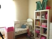 http://www.micasarevista.com/dormitorios-infantiles/dormitorio-infantil-para-dos2